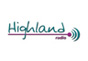 Donegal Highland Radio